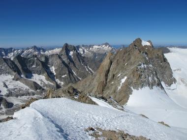Alpinisms_Francu_Alpos_4