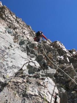 Alpinisms_Francu_Alpos_6