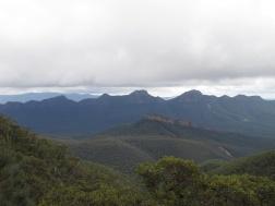 Australija_2012_15
