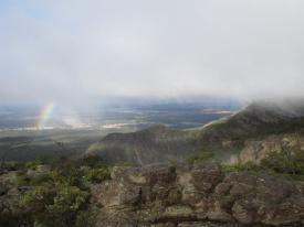 Australija_2012_19