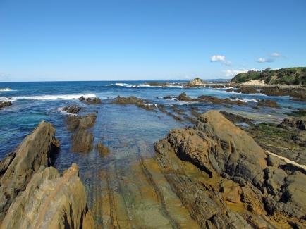 Australija_Augusta_2011_11