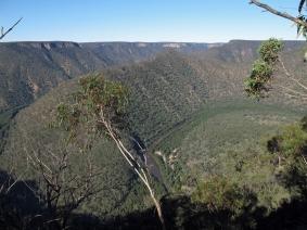 Australija_Augusta_2011_17