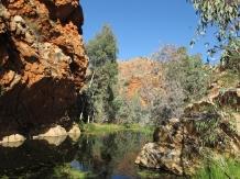 Australija_Augusta_2011_4