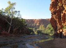 Australija_Augusta_2011_5