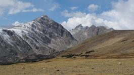 Colorado_2012_1