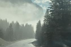 Colorado_2012_10