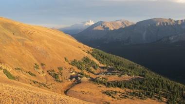 Colorado_2012_12