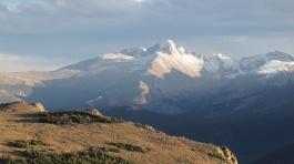 Colorado_2012_3