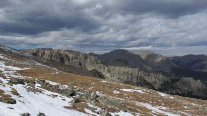Colorado_2012_5