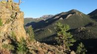 Colorado_2012_9