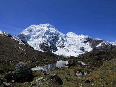 Cordilliera_Blanca__Peru__Juni_15