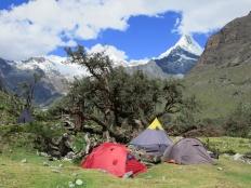 Cordilliera_Blanca__Peru__Juni_28