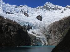 Cordilliera_Blanca__Peru__Juni_29