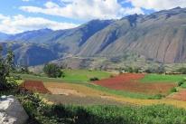Cordilliera_Blanca__Peru__Juni_30