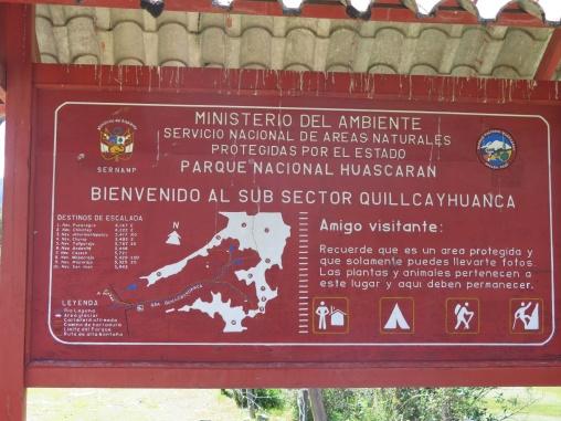 Cordilliera_Blanca__Peru__Juni_5