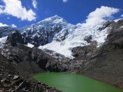 Cordilliera_Blanca__Peru__Juni_9
