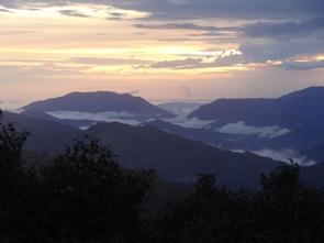 Costa_Rica_2014_12