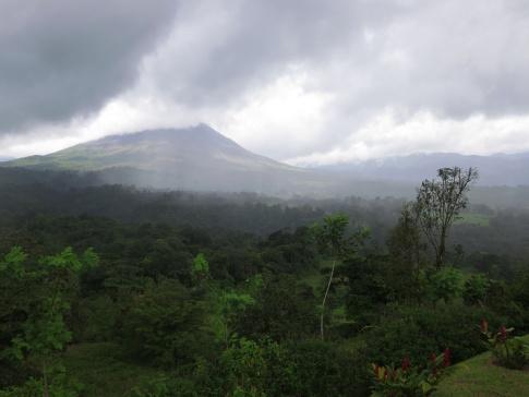 Costa_Rica_2014_16
