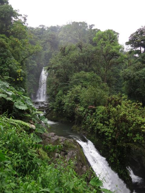 Costa_Rica_2014_4