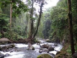 Costa_Rica_2014_5