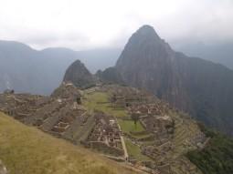 Dienvidamerikas_Kalnos_5