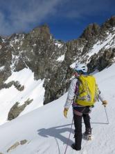 Eiropas_Alpos_2014_2_2 - Copie