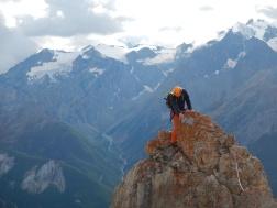Eiropas_Alpos_2014_2_5 - Copie