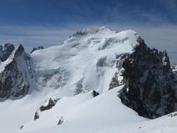 Eiropas_Alpos__2014_11