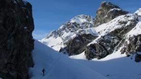 Eiropas_Alpos__2014_15
