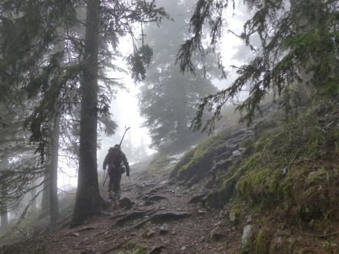 Eiropas_Alpos__2014_16
