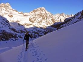 Eiropas_Alpos__2014_17