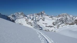 Eiropas_Alpos__2014_18