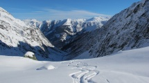 Eiropas_Alpos__2014_7