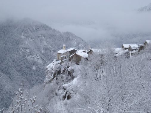 Eiropas_kalnos_9