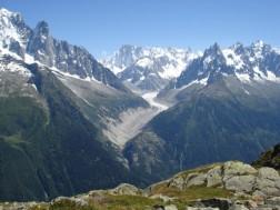 Francu_Kalnos_(Les_Alpes)_10