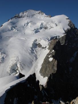 Francu_Kalnos_(Les_Alpes)_2_12