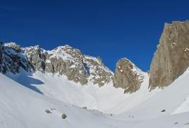 Francu_Kalnos_(Les_Alpes)_3_5