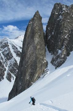 Francu_Kalnos_(Les_Alpes)_3_8