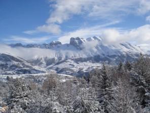Francu_Kalnos_(Les_Alpes)_8