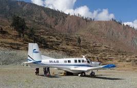 Himalayas_Kalnos_2011_1