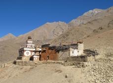 Himalayas_Kalnos_2011_10