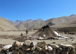 Himalayas_Kalnos_2011_11