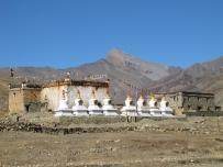 Himalayas_Kalnos_2011_12