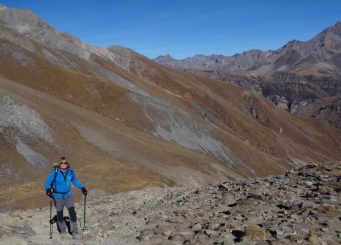 Himalayas_Kalnos_2011_14