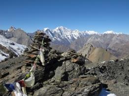 Himalayas_Kalnos_2011_15