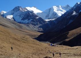 Himalayas_Kalnos_2011_17
