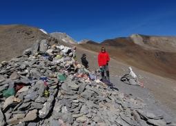 Himalayas_Kalnos_2011_18