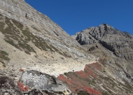 Himalayas_Kalnos_2011_19