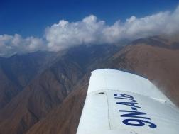 Himalayas_Kalnos_2011_2