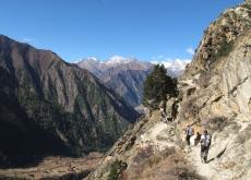 Himalayas_Kalnos_2011_20